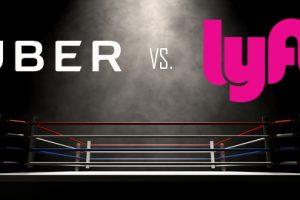 uber-vs-lyft-ranker